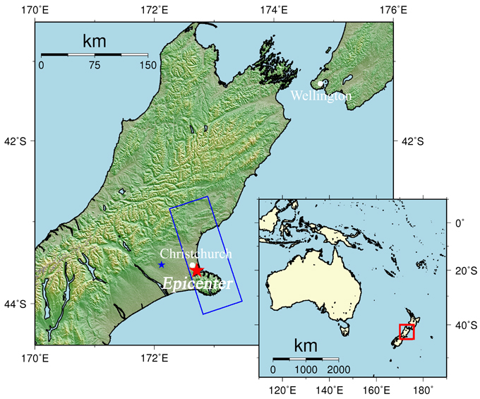 map of japan earthquake today. In japan for the militants