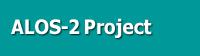 ALOS-2 Project