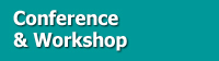 Conference & Workshop