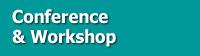 Conference & Workshop