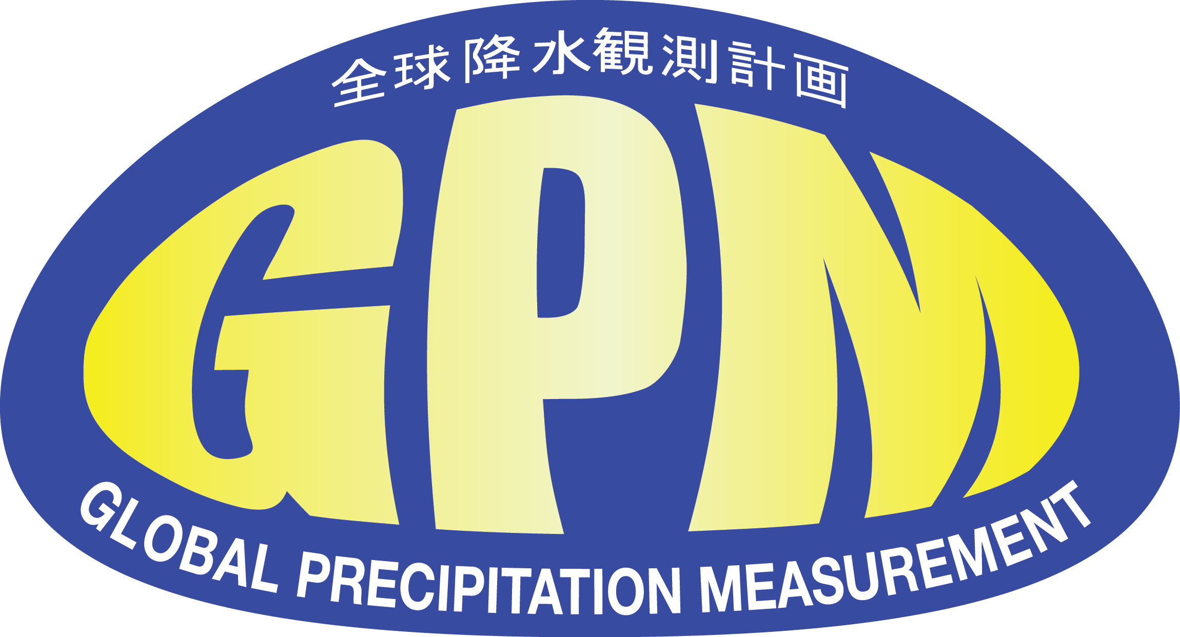 Updates NASA/JAXA Global Precipitation Measurement (GPM ...