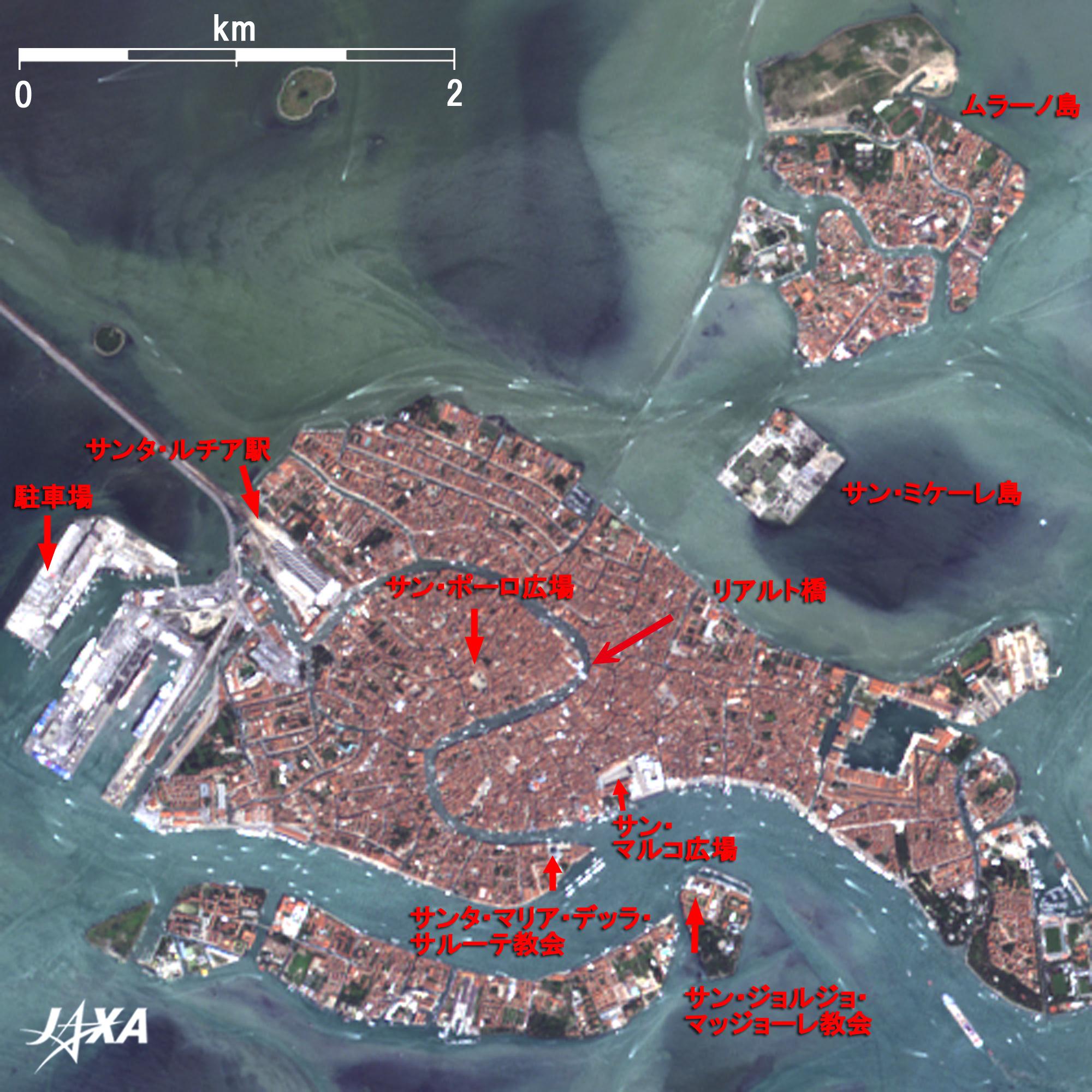 ヴェネツィアの画像 p1_27